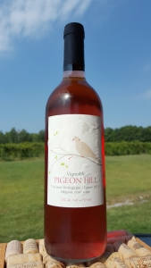 pigeon-hill-rose